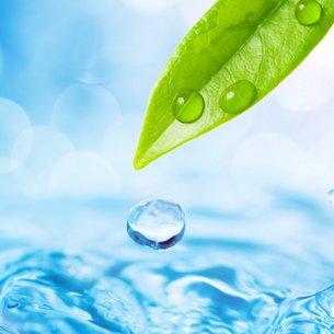 Вода - таємниці зцілення!